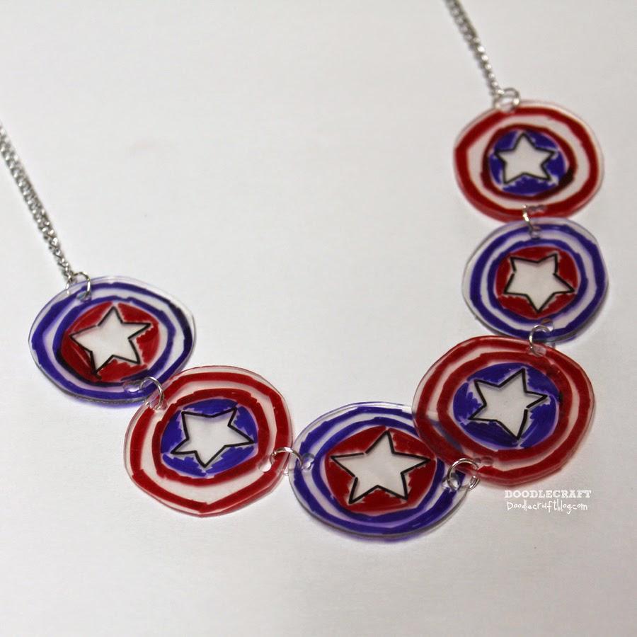 http://www.doodlecraftblog.com/2014/04/captain-america-winter-soldier-necklaces.html