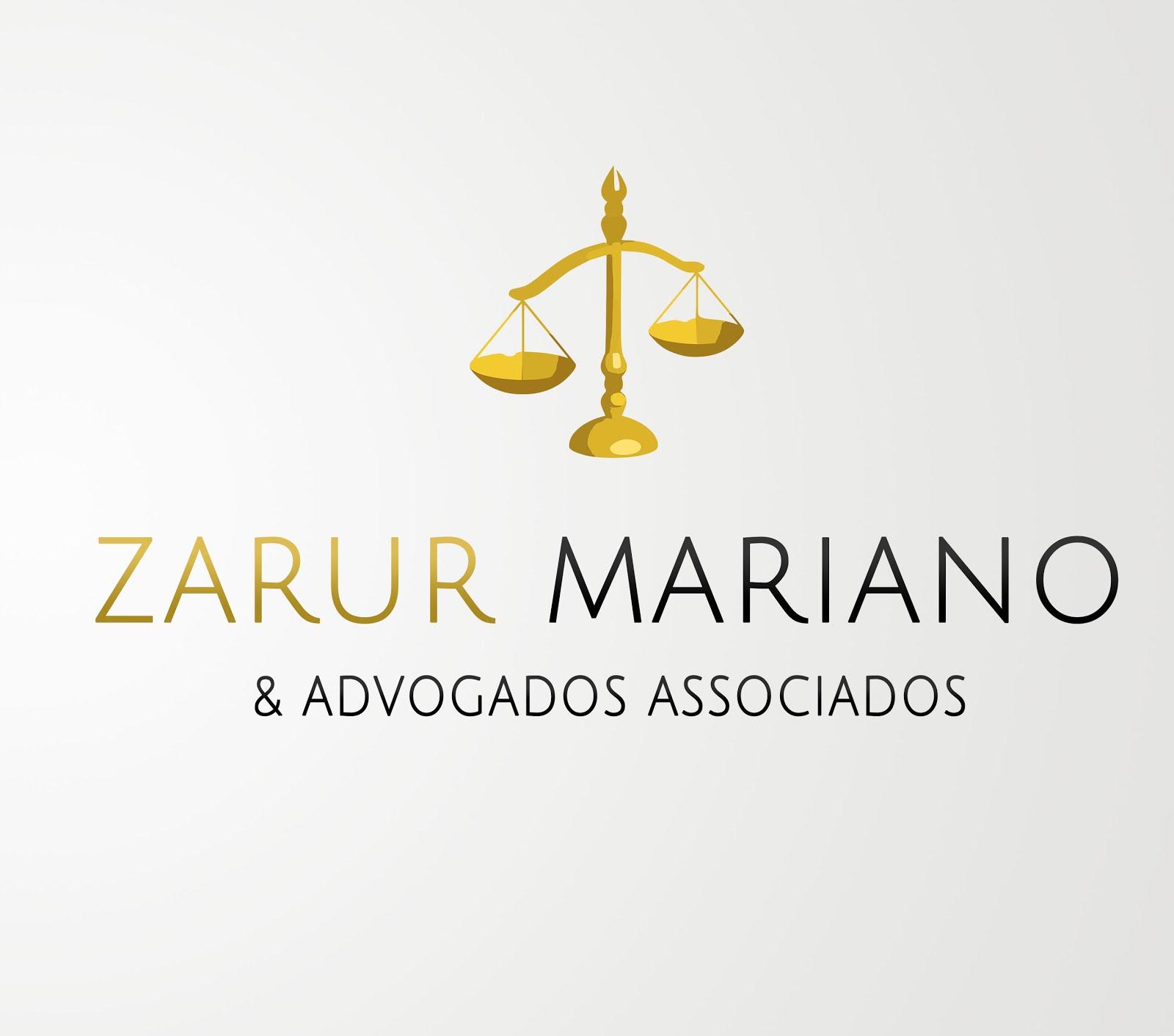 Zarur Mariano e Advogados Associados