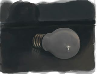 [Image: Light%2BBulb.jpg]