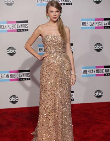 Taylor Swift Inspired Prom Dresses | men women apparel
