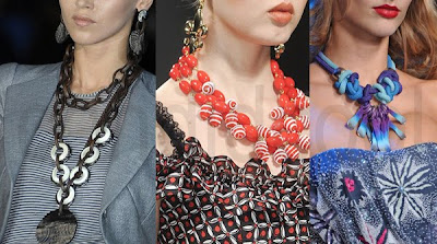 Fashion Accessories 2011