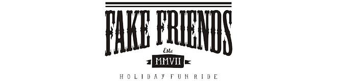 fakefriends