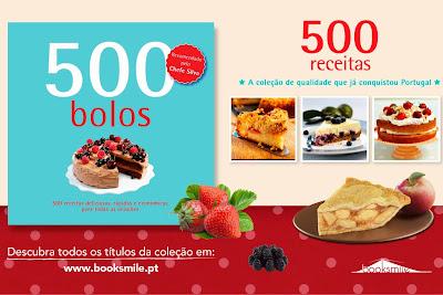 http://sabores.sapo.pt/passatempo/passatempo-500-receitas-bolos--1