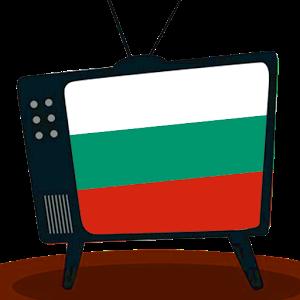 IPTV Bulgarian m3u