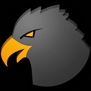 Talon for Twitter APK Download