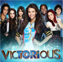 Watch Victorious Season 1 Episode 12 Online Free | Putlocker