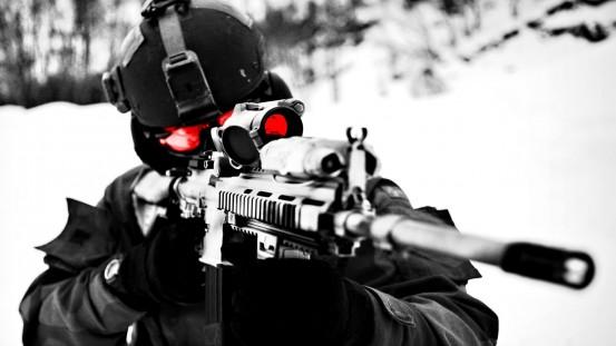 sniper scalping trader esportivo