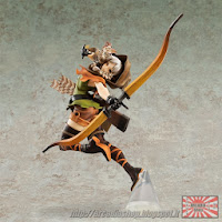 http://arcadiashop.blogspot.it/2014/01/dragon-crown-elf-ex-model-statue.html