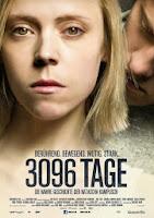 Regarder 3096 Days en streaming