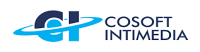 Cosoft Intimedia