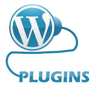 Best-Wordpress-Plugins, Top-Wordpress-Plugins, Wordpress-Comments-Plugin, Wordpress-Comments, WordPress,