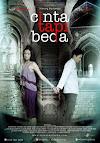 Cinta Tapi Beda Movie