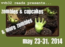 Zombies in May
