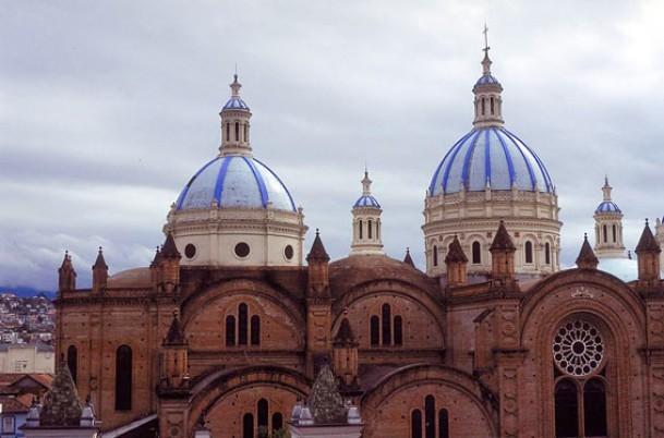 Independencia de Cuenca  Resumen  Ecuador Noticias  Noticias de