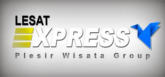 LESAT EXPRESS