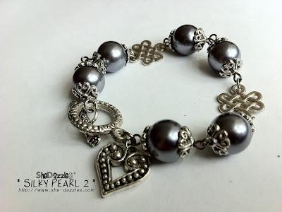 ar222-charm-bracelet-malaysia-pearl