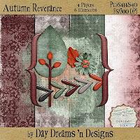 http://daydreamsndesigns.blogspot.com/2014/10/snp-october-blog-train-freebie.html