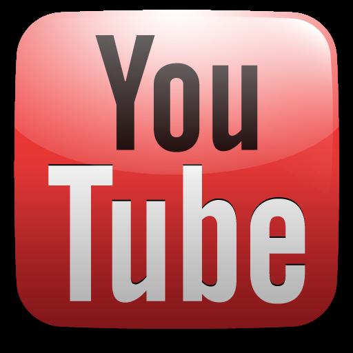 Canal Nerf Brasil no YouTube