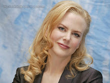 Nicole Kidman wallpapers