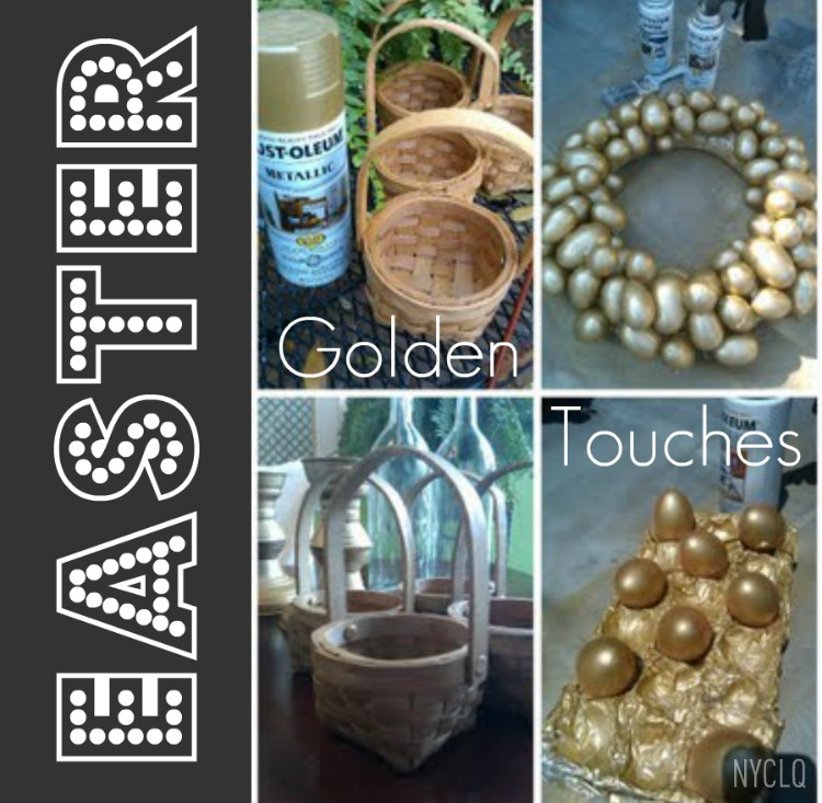 EASTER+GOLDEN+TOUCHES+nyclq750.jpg