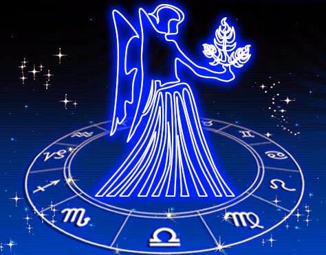 http://cuyexsputra.blogspot.com/2014/07/ramalan-zodiak-virgo-juli-2014.html