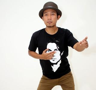 Chord Gitar Denny Cagur - Goyang Bang Jali