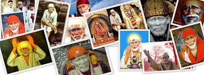 A Couple of Sai Baba Experiences - Part 134