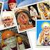 A Couple of Sai Baba Experiences - Part 134