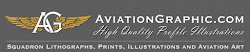 AviationGraphic.com