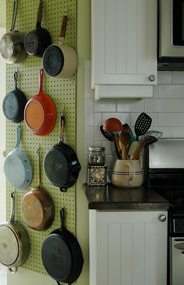 solucao-criativa-para-a-cozinha