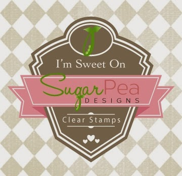 Sugar Pea Design