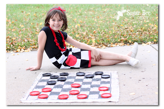 checkers+game+skirt.png