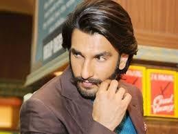 I Would LOVE To Host Bigg Boss: Ranveer Singh