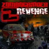 Zombogrinder 2 | Juegos15.com