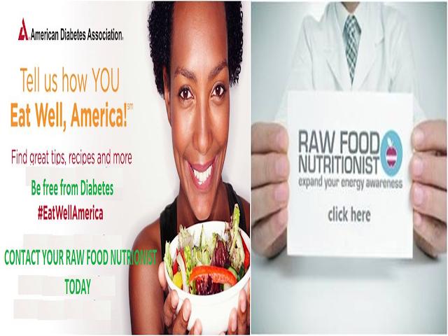 https://www.rawfoodnutritionist.net/?wpam_id=32