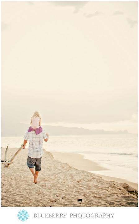 best maui family photographer, best hawaii children photographer