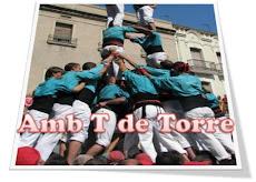 Blog de l' Amb T de Torre