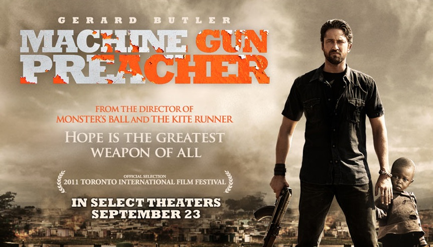 Machine%2BGun%2BPreacher%2BMovie.jpg