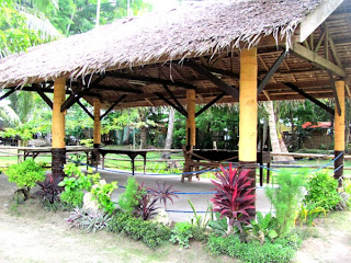Davao Beaches and resorts, Samal Island, Island Garden City of Samal, Davao City, Davao delights, Rainbow Breeze Beach Resort, Babak District