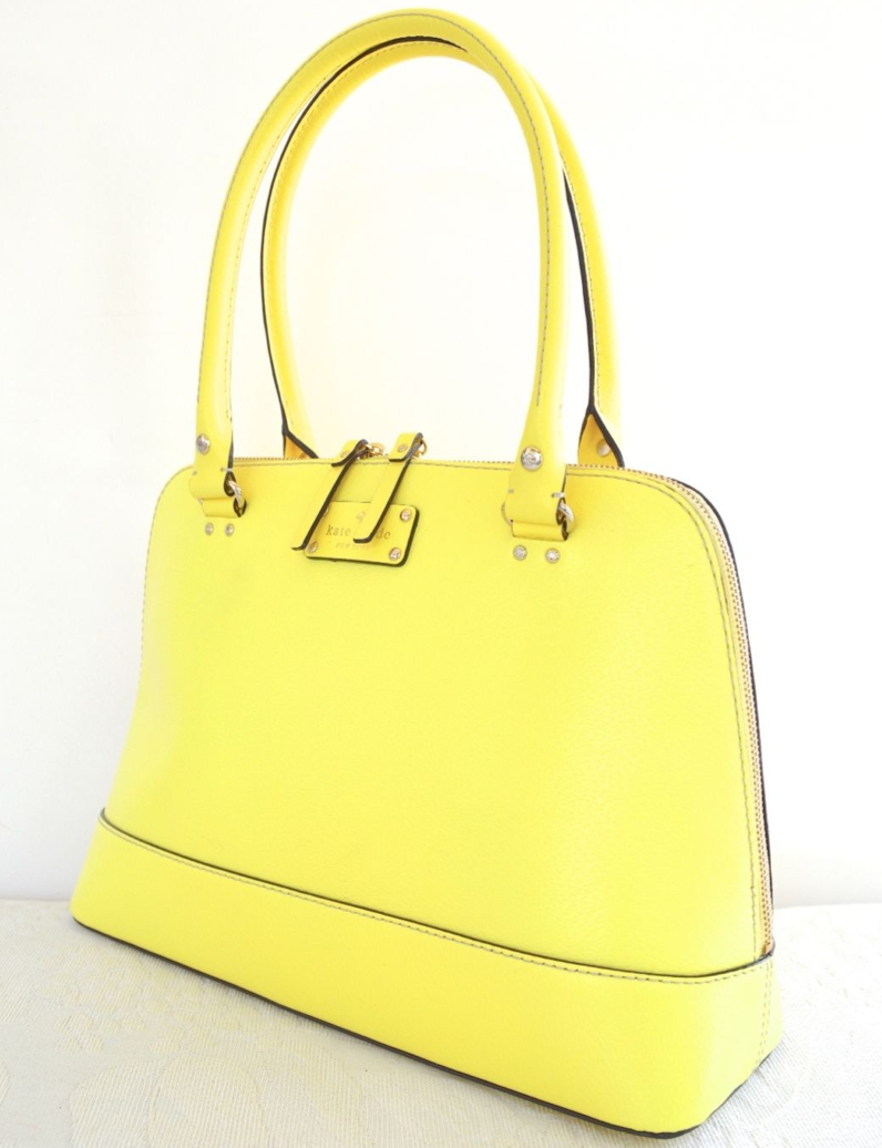 http://www.sunnybeachcouture.com/servlet/the-9737/Kate-Spade-Wellesley-Rachelle/Detail