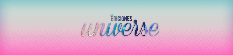 Ediciones Universe