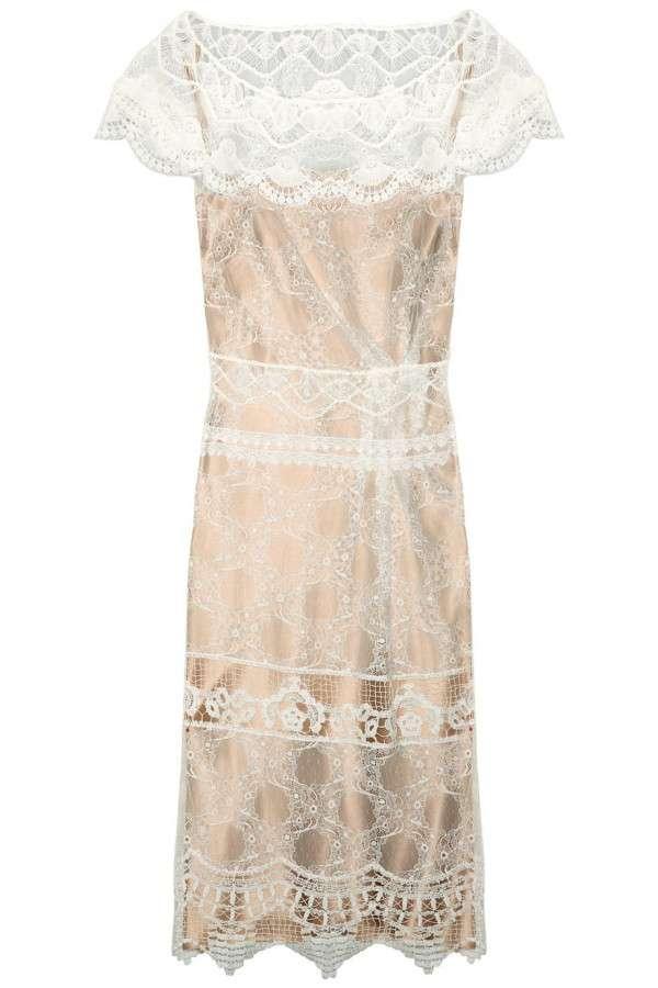 Creative DressLace Pencil Bodycon Dress PatternLatest Design Dress  Buy Lace