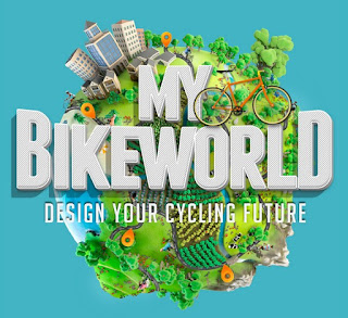 bikemyworld.be