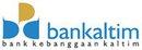 lowongan Bank Kaltim
