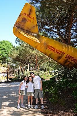 Andrea Martina Zoom Piscina Torino 2013 rebeccatrex