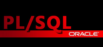 PL/SQL - Local Modules