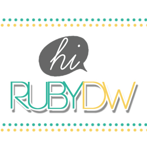 Hi RubyDW