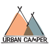 Urban Camper - camping gear rental in Hong Kong