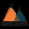 Urban Camper - camping gear rental in Hong Kong
