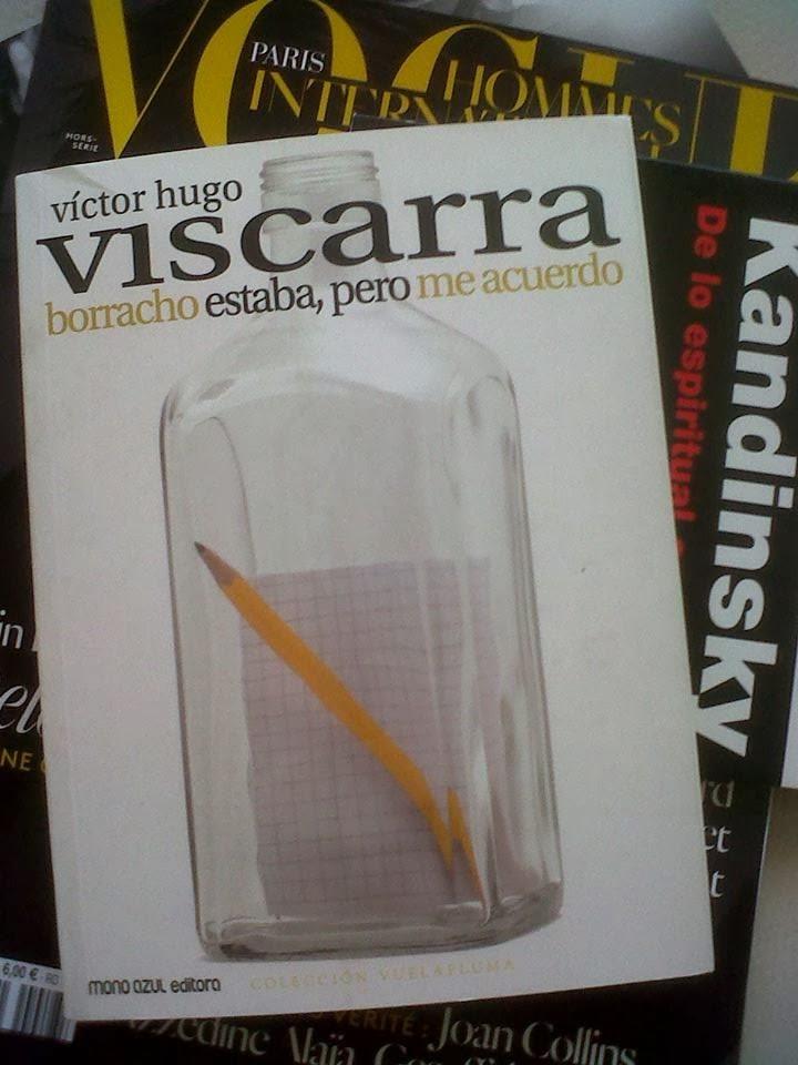 edicion española de borracho estaba pero me acuerdo